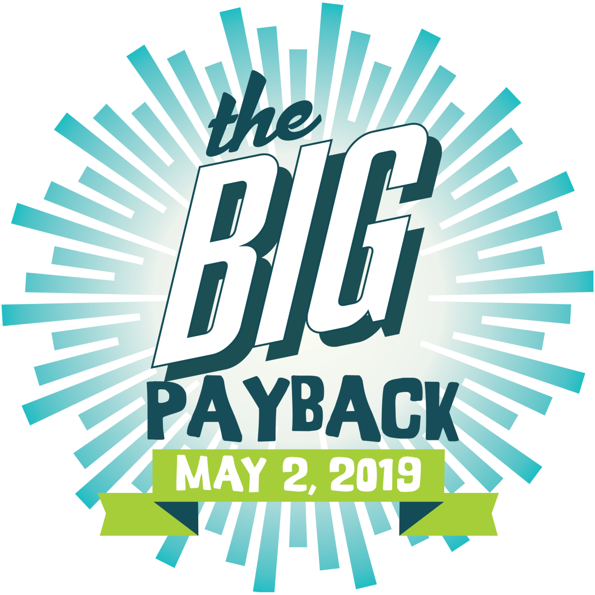 Big Payback Logo 2019